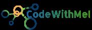 宮崎県都城市のプログラミング教室CodeWithMe!